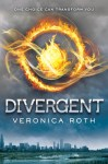 Divergent_hc_c(2)