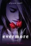evermore-200x300