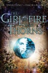 book girl of fire and thorns