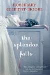 splendor-falls