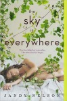 The_Sky_is_Everywhere_paperback