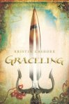 book graceling