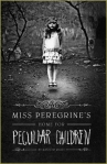 miss p book cover with border