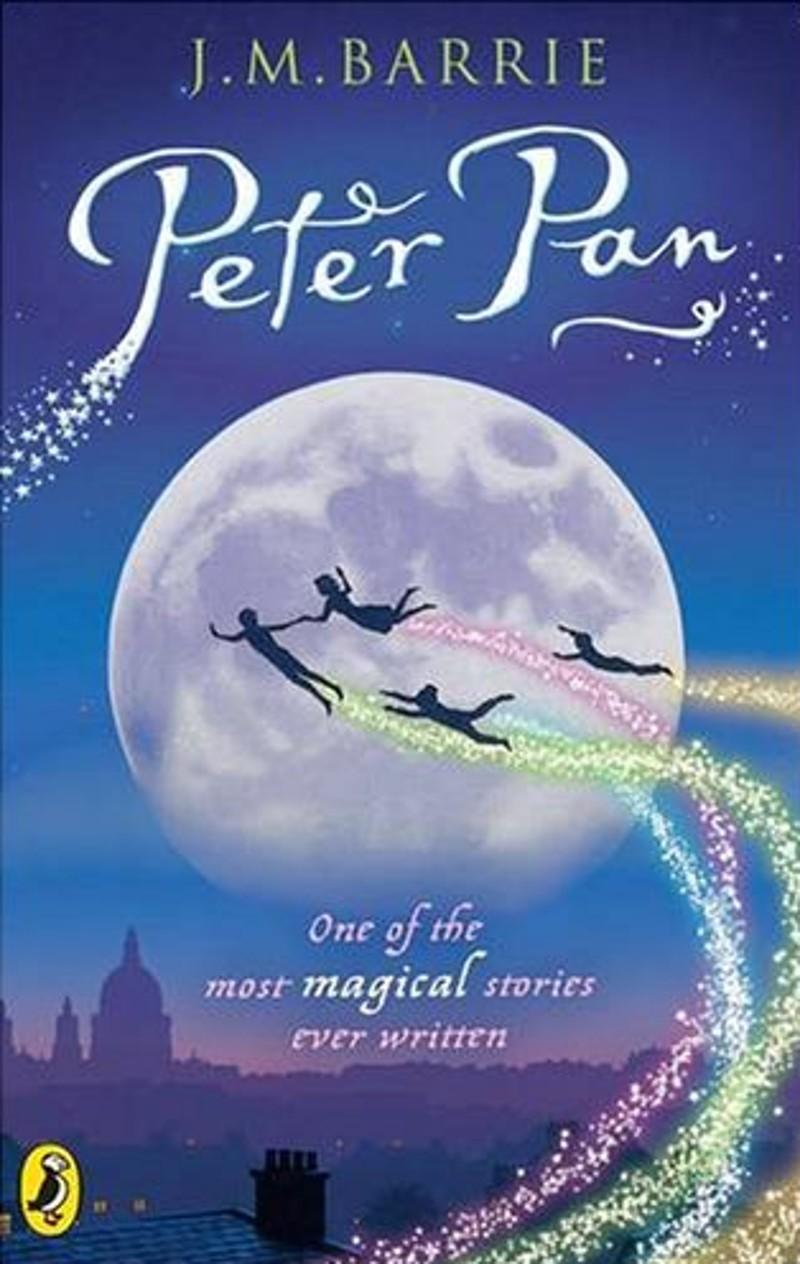 Peter Pan Book Covers Beste Peter Pan Book Barrie