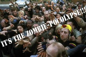 zombieedited