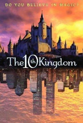 Retro Movies Thursday: The 10th Kingdom