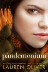 Pandemonium_front