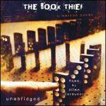 The-Book-Thief-283034