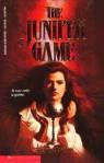 juniper game