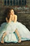 Pretty-Amy-cover-500px