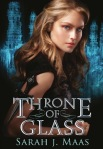 book Throne of Glass[3]