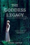 goddess legacy