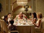 sopranos_family_dinner