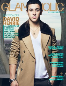 david-henrie-glamoholic (11)