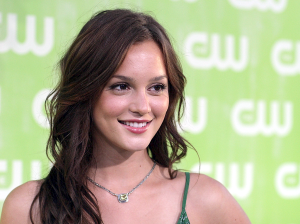 Leighton-blair-waldorf-628998_1024_768