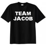 Team-Jacob-500x500