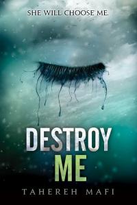 Destroy-Me