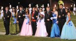 Homecoming-COURT-web