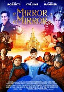 mirror_mirror_poster
