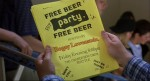 party-flyers-close-up-686x373