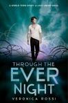 through evernight