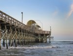 12379487-apache-pier-myrtle-beach-south-carolina