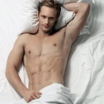 alexanderskarsgard-sexytimes