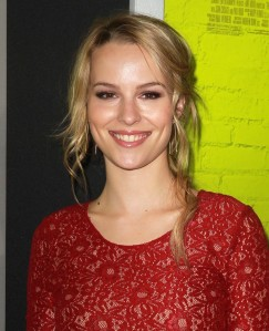 bridgit-mendle
