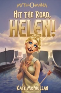 hit the road helen