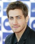 Jake_Gyllenhaal_Pictures