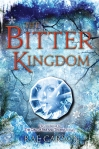 BitterKingdom-hc-c