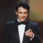 james-franco-oscars