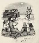 Prairie-dancing(2)