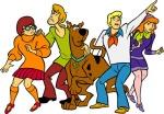 Scooby-Doo-Wallpaper-