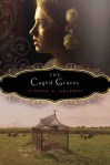 Caged Graves front cover