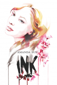Ink-amanda-sun