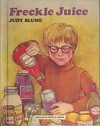200px-Freckle_Juice_book_cover