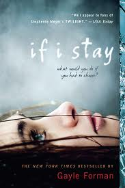 if i stay2