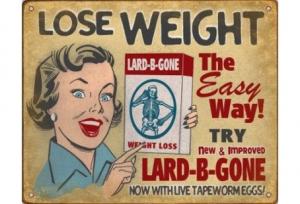 tapeworm-diet-b_1