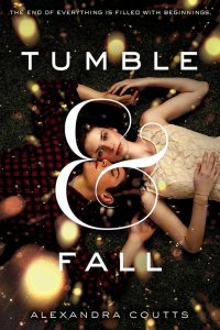 Tumble-and-Fall