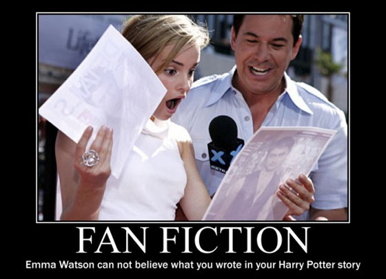 fanfiction_0