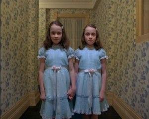 shining-twins