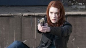 felicia-day-red-werewolf-hunter-320
