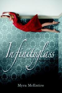 infinityglass