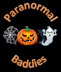 paranormal baddies