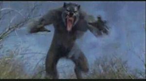 werewolf_helsing