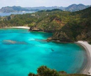 201005-islands-ogasawara