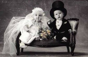 child-bride-and-groom-e1364835274664