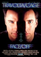 FaceOff_(1997_film)_poster