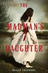 book madman daughter